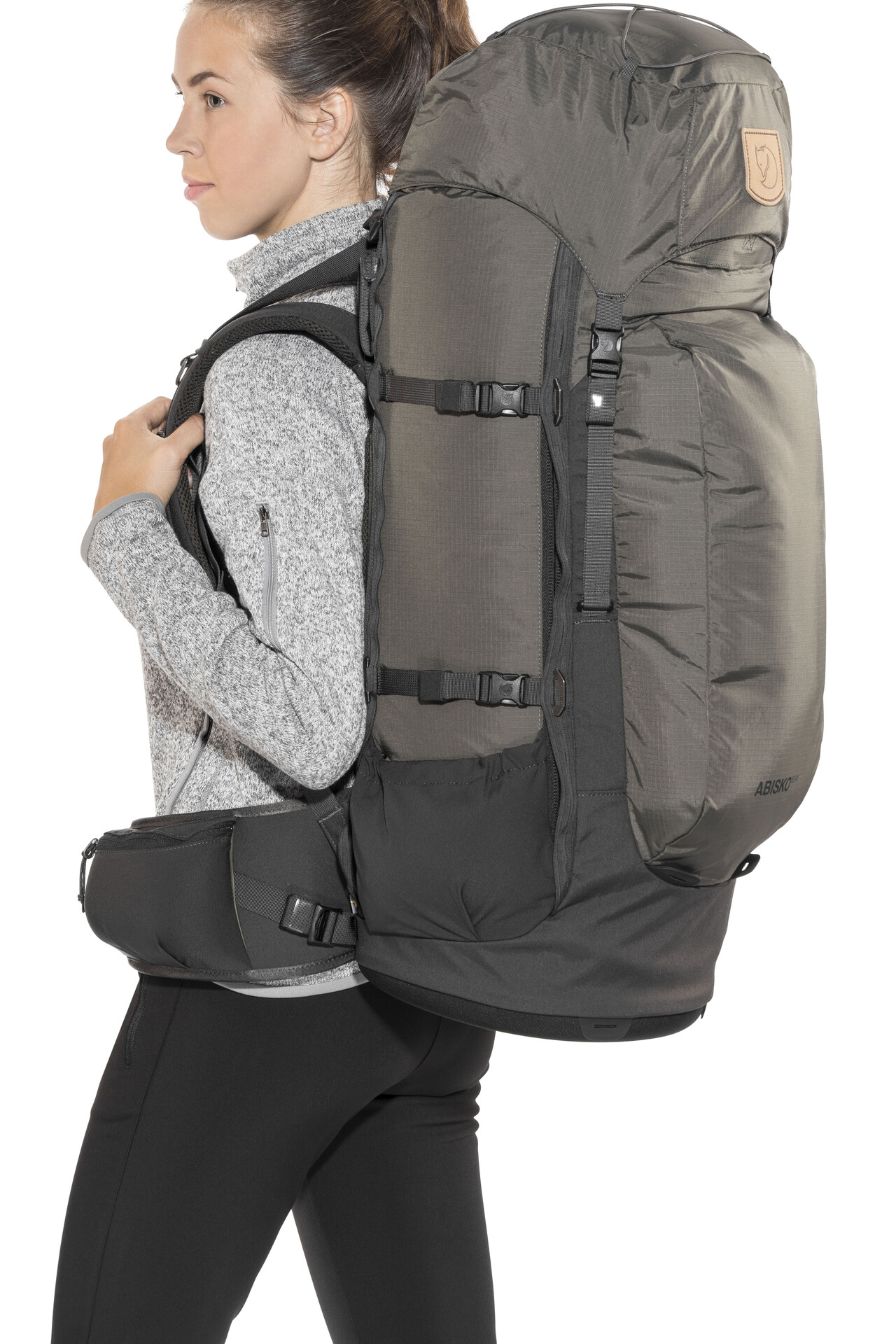backpack rugzak vrouw